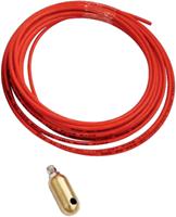 Ocio tankinhoudsmeetsysteem 4-20 mA-2