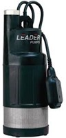 DIAL Dompelpompen AdBlue 90 l/min-2