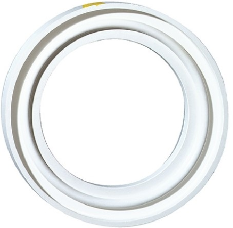 PD O-RING ISO DN65-3
