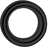 PD O-RING ISO DN65