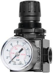 Reduceerventiel ZONDER manometer