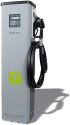 Diesel Dispenser HDM 60 eco max. 2.000 users