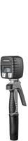 EC30 Digitale Handoliemeter 180gr vormbaar 8mm