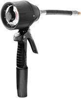 MC30 Mechanische Handoliemeter GALLONS 180gr flex