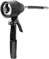MC30 Mechanische Handoliemeter