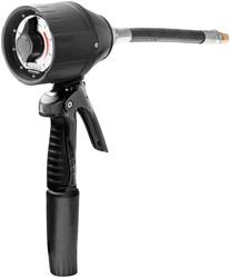 MC30 Mechanische Handoliemeter 180gr flex