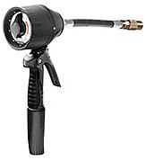 MC30 Mechanische Handoliemeter GALLONS 180gr vormbaar