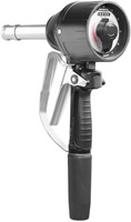 MP30 Mechanische Handoliemeter * Vast *  Semiautomatisch *  30 l/min * 1/2 Inch * Gallons