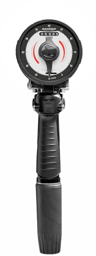 MP30 Mechanische Voorinstelbare Handoliemeter-2