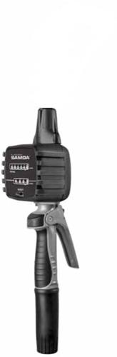 MC30 OG Mechanische Handoliemeter 90gr flex-2