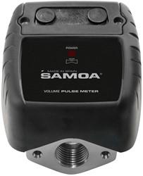 Pulse Meter Transmitter