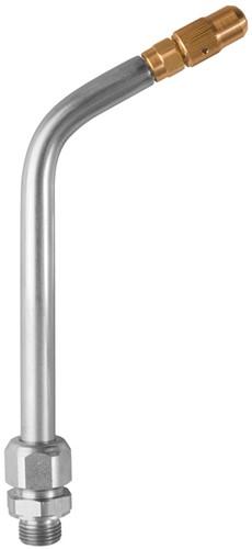 MC30 OG Mechanische Handoliemeter 60gr vast