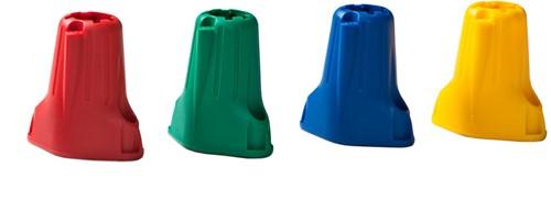 Flens beschermers (4 kleuren)