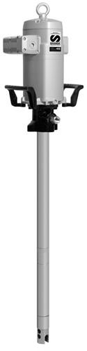Pumpmaster 45 40:1 Vetpomp