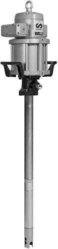 Pumpmaster 60 80:1 Vetpomp