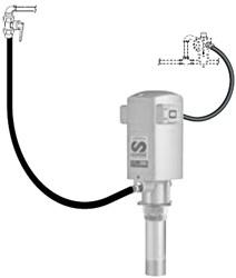 Slangaansluitset Pumpmaster 35