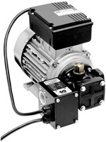 Elektrische Oliepomp - Flowstar serie-2