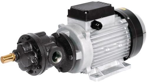 Elektrische Oliepomp - Flowstar serie HV