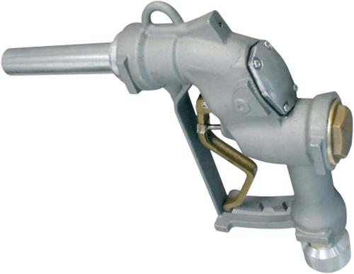 A280 Brandstofpistool 280 l/min