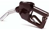 A60 Brandstofpistool 70 l/min