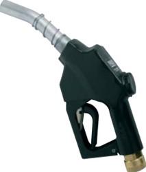 Automatic Nozzle A120