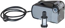 Adam Pumps AC-TECH Dieselpomp  40 l/min