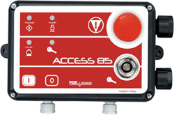 Acces 85