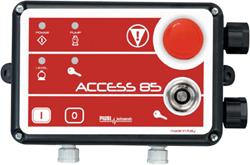 Acces 85 set