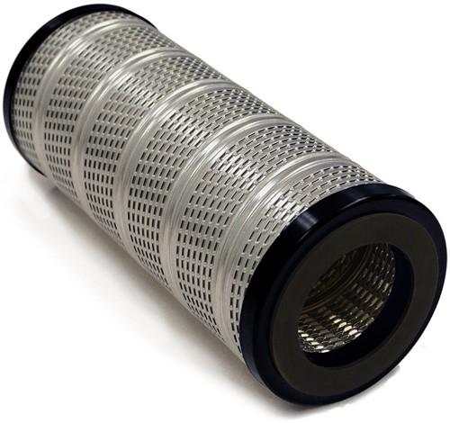 ACI-series  Aquacon® Aviation Fuel Filter Monitor Cartridges