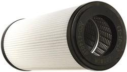 ACO-series Aquacon Fuel Monitor Cartridge