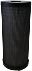 ACOX-series Aquacon Fuel Monitor Cartridge 6 x 12 Inch