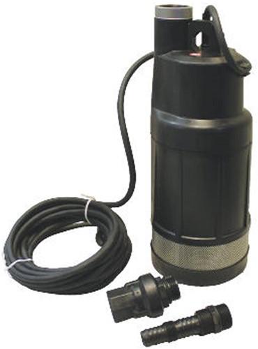 DIAL Dompelpompen AdBlue 90 l/min
