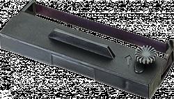 Ribbon Cartridge TM-U290/II, -U295, M-290, black
