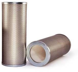 CimTek E-1300-10 filterelement