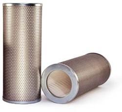 CimTek E-1300-30 filterelement