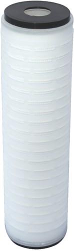 CimTek AdBlue DEF filterelement 5 micron