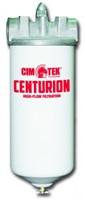 CimTek E-HS-II-30 filterelement -3