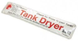 CIMTEK Tank Dryer