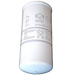 CimTek Waterabsorptie/Vuil filter element 800HS-II-10