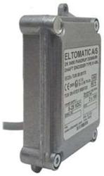 Encoder model 98 ATEX 01-08