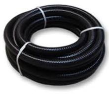 EPDM Zuigslang AdBlue 3/4 per meter