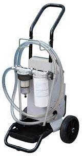 FILTROLL Oil/Diesel 230/50