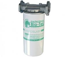 Bio-Fuel Filter
