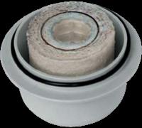 3D Filter cartridge AdBlue