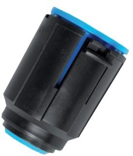 Magnetische Adapter Elafix 40 voor vulopening