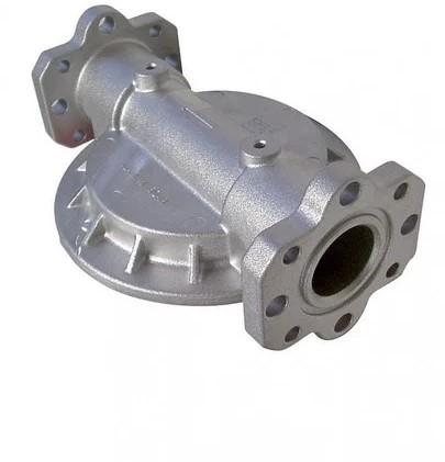 Filterkap Clear Captor-2