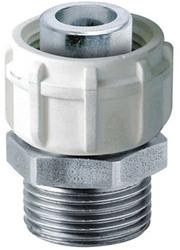 Connector K24 -  Automatisch Slangpistool