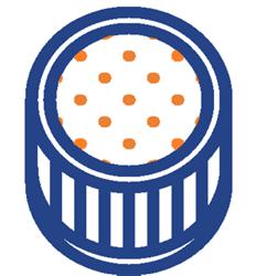 Filters - Coalescers - Separators