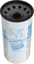 Water Captor Cartridge per stuk CFD 150-30