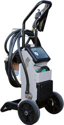 Filtroll Diesel